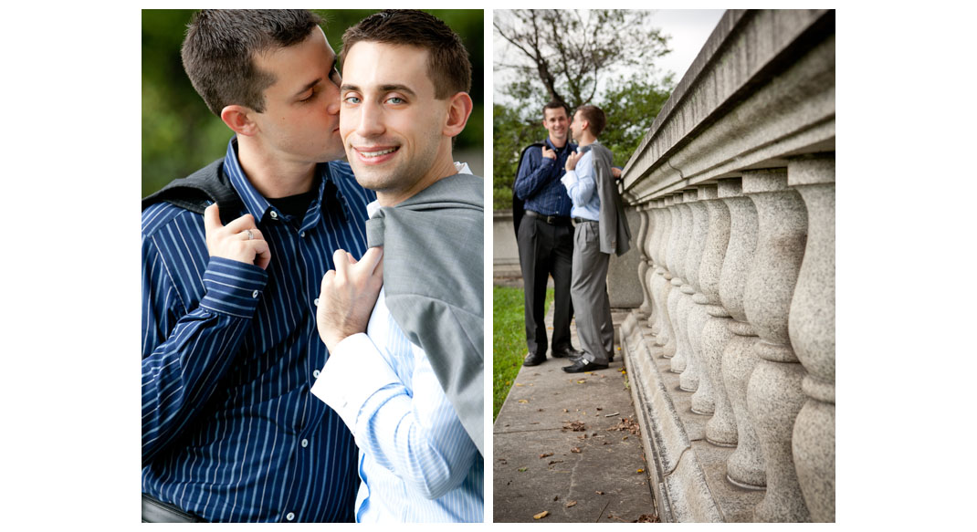 Bryan greg 39 s wedding september 25 2011 washington dc for Tim bryan architect